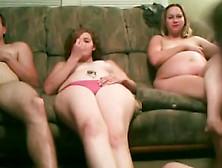 Webcam Swingers-Freetaboocams. Com