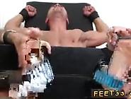 Devin-Naked Men With Foot Fetish Hispanic Gay Mens Feet Slut Get