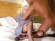 Amazing Homemade Clip With Big Dick,  Big Tits Scenes