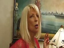 Eva delage hommage meilleure des actrices clip long nails