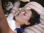 Classic Porn - Sensational Janine