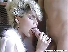 Porn movie Before swine comic strip