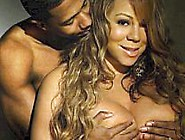 Mariah Carey,  Alicia Keys,  Tyra Banks Nude Hd: Https://goo. Gl/hy