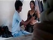 Bangali Village Cousin Sister Brother Sex Masti Mms Scandal