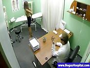 Xvideos. Com 9A073917Be2E65D43F11E8Ce31A1Aa3A