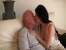 Sativa Rose Porn Star Busty Chick Cumshot