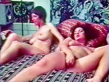 Annette haven iris medina candida royalle amp guy - 3 part 1