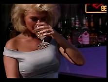 Carolyn Monroe Fever