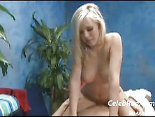 Massage Girl Britney Massage