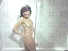 cristiano ronaldo girlfriend naked