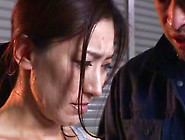 Amateur And Sexy Japanese Angel Is Sucking Big Love Sticks Indoo