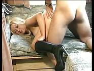Web blog dongs threesome cumshot sample can