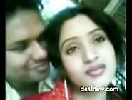 Bhojpuri Look Teen Outdoor Free Porn With Lover