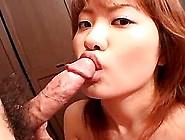 Cute Japanese Teen Fucked Hard
