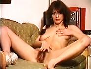 Perverse Ehefrauen - Teen Solo - Retro German 80's