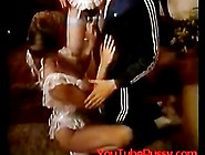 Traci Lords Group Sex - Youtubepussy. Com