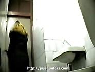 Pissing In Toilet 1931 Free Hidden Cam Porn