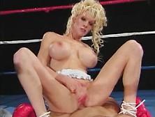 Best Pornstar Alysin Embers In Incredible Cunnilingus,  Blonde Xx