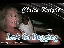 Let's Go Dogging(1)