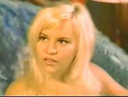 The Joys Of Jezebel (1970)