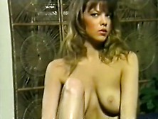 Cuckold adult videos