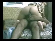 Owner Boss Fucked Servert Indian Slave Bitch Big Butt