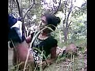 Kolkata College Girl Sex In Woods