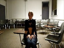 Layne 1914 - Video 12