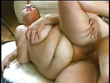 Fat sow elizabeth rollings needs cock 5
