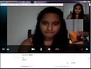 Cachonda Deseando Mi Verga En Su Panocha - Xvideos. Com