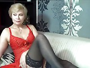 Kinky Momy Dilettante Record 07/03/15 On 13:58 From Myfreecams