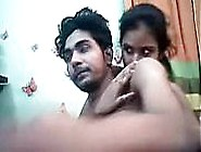 Hindi Blue Film Of Bihari Desi Girl Hot Sex With Neighbor