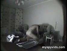 секс с ираном скрыты камера ребёночка, прохождение