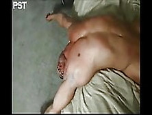 videos Real bdsm death