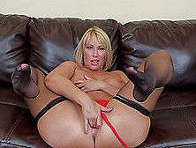 Fat Milf Ass Makes The Big Black Dick Dude So Horny