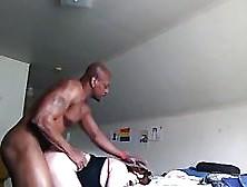 Erotic Pictures Asian slut invasion scenes