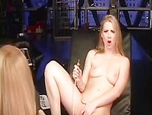 Nina Hartley Slave Tube Search 46 Videos