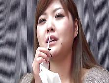 japanese-snot-fetish-videos