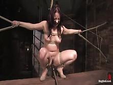 Nepali Sex Gril