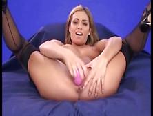 Clara Morgane Tube Search Videos