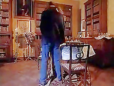Perversions en heritage complete french movie f70 - 1 part 4