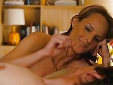 Jennifer coolidge pornstar