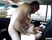 Порно фильм в хорошем качестве таксист трахнул пассажирку, порно онлайн вика и юра частная жизнь