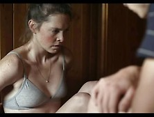 Incest Movie Clips