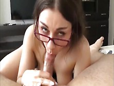 Real Homemade Fuck With Amateur College Teen