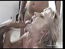Intense Perversions - Marilyn Martyn,  Jake Steed And Tom Byron (