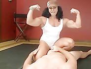 Xxx Showing porn images for claire danes fucking porn