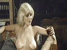 Tits John Leslie Nude HD