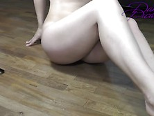 femdom poppers tube search videos