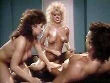 XXX Video Adult shows in branson